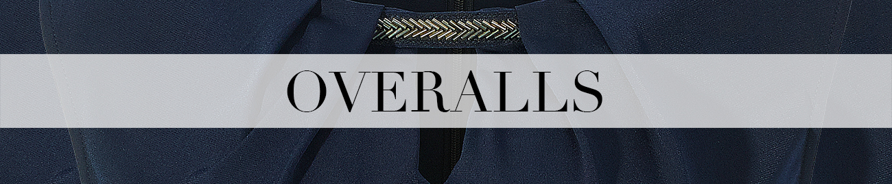 banner-overalls