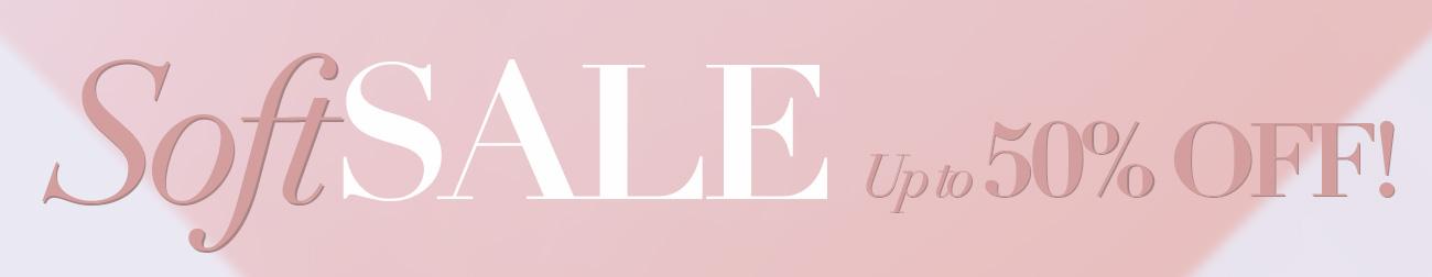Banner-SoftSale-Nov17