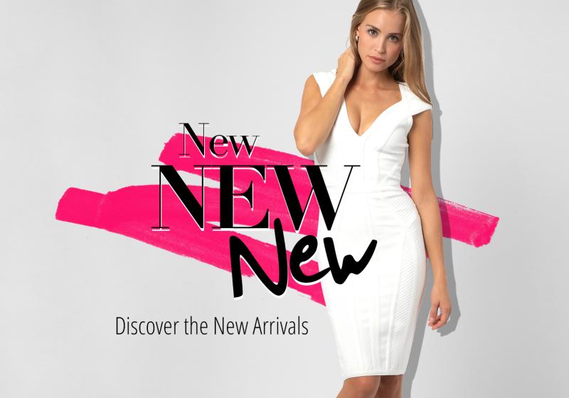 new product e47f8 39324 Offizieller Online Shop | APART Fashion