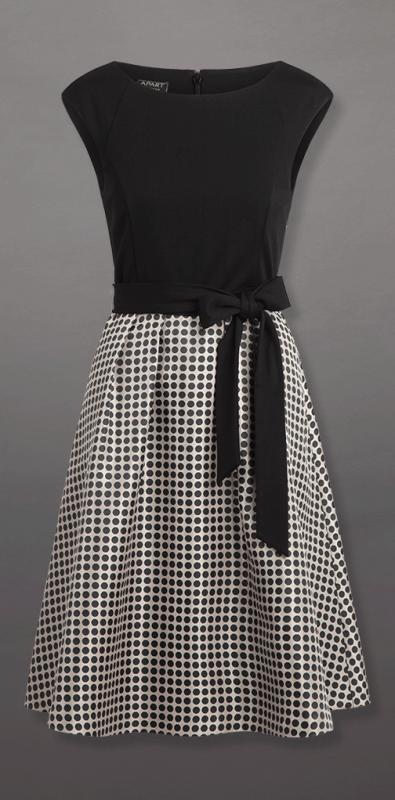 b63ae774742f4d Offizieller Online Shop | APART Fashion