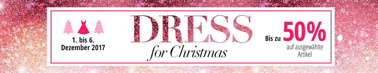 Banner-DressForChristmas