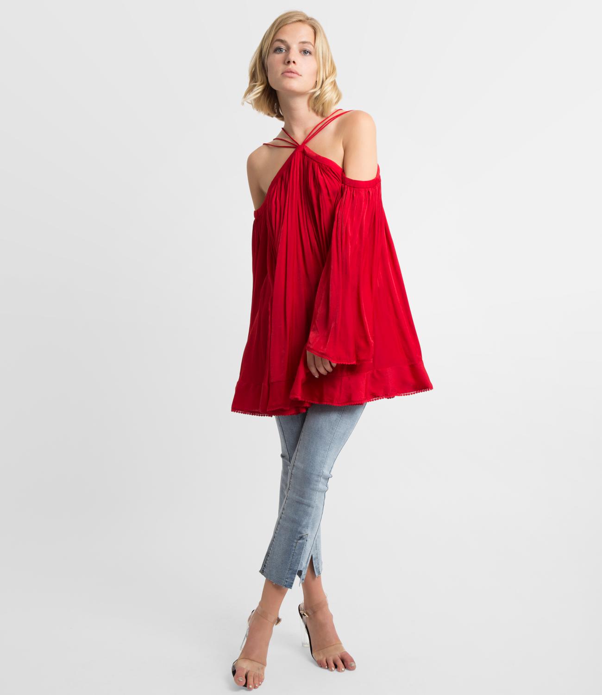 Kleider günstig im Sale | APART Fashion