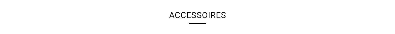 Banner_Accessoires