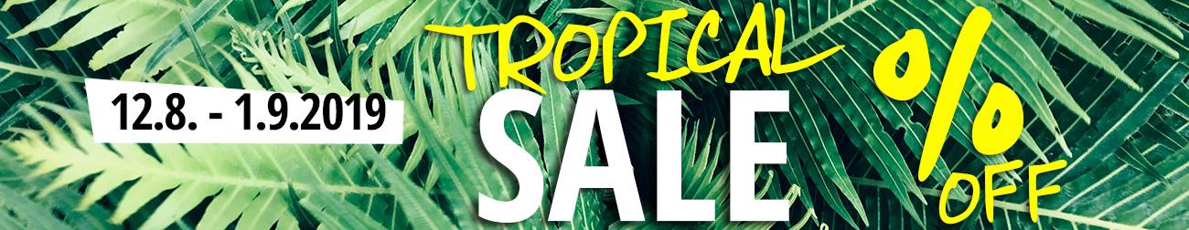 Banner_TropicalSale