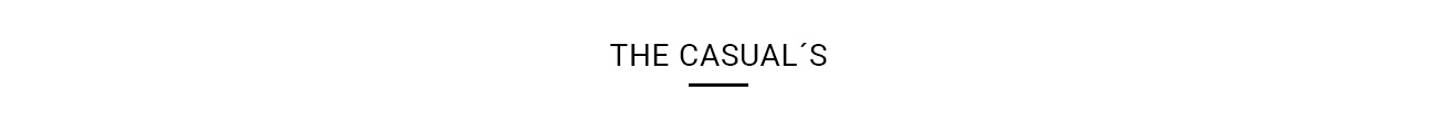 Banner_TheCasuals