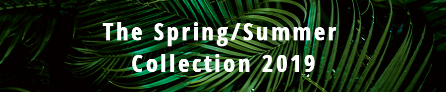 Banner_The-SpringSummer-CollectionmfGeoNUIpNvSw