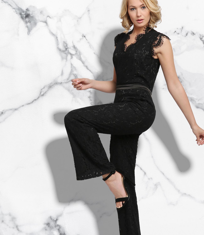 overalls abendmode apart fashion. Black Bedroom Furniture Sets. Home Design Ideas