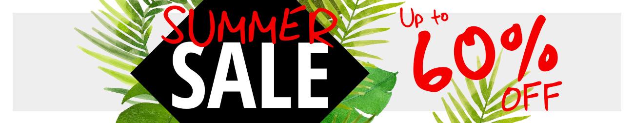 Banner-SummerSale-Juni18