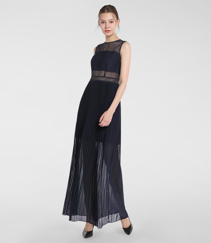 Abendkleider online kaufen  APART Fashion