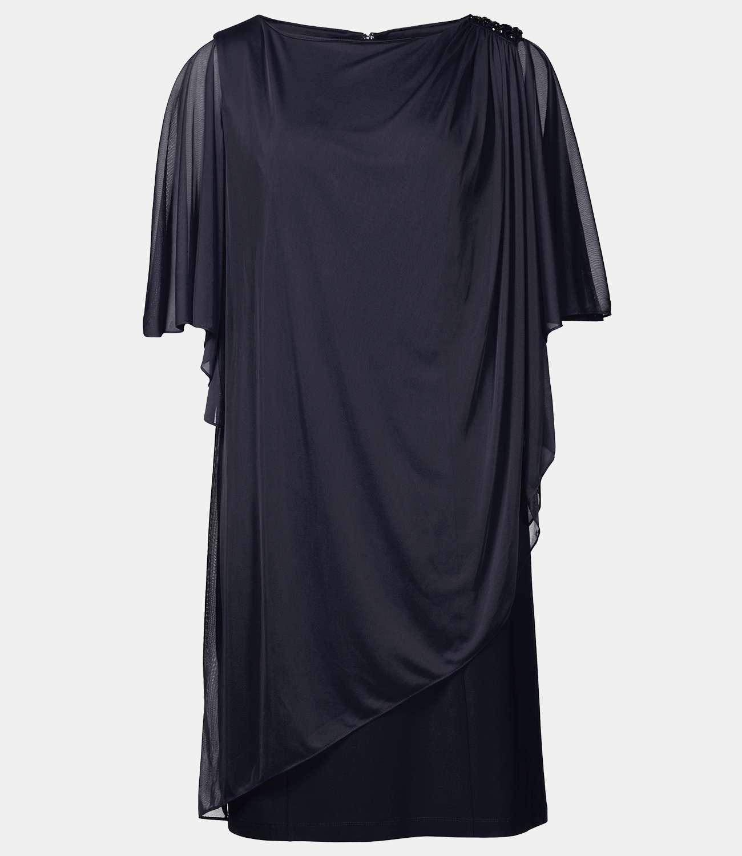 Festliches Kleid | Plus Size | APART Fashion