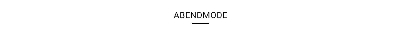 Banner_AbendmodeVAhjplujaO57g