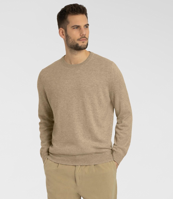 cashmere