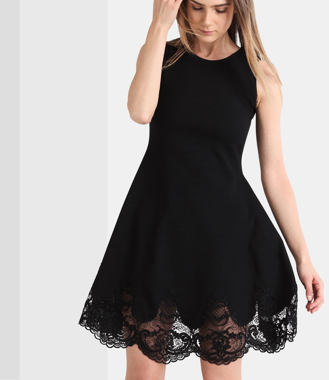 Abendkleider 2017 | online kaufen| kurz oder lang | APART ...