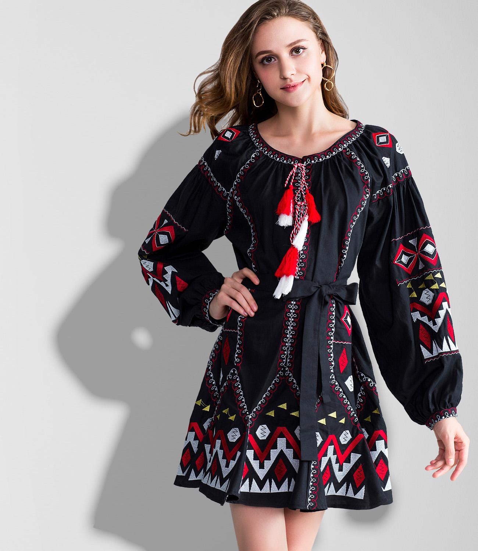 Blusen Online Kaufen 0 Versand Apart Fashion