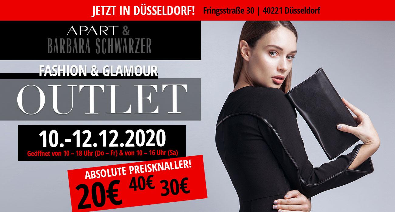 Outlet_Du-sseldorf_Website-Einbindung