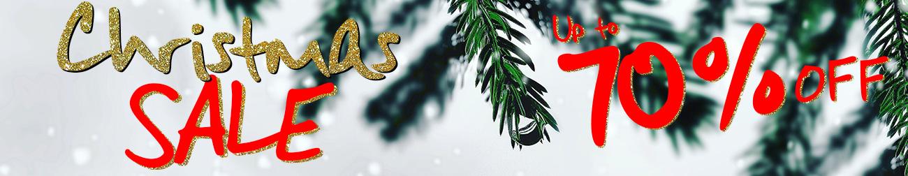 Banner_ChristmasSale