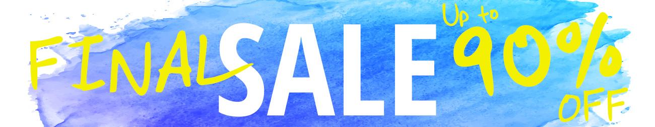 Banner-FinalSale-Aug18
