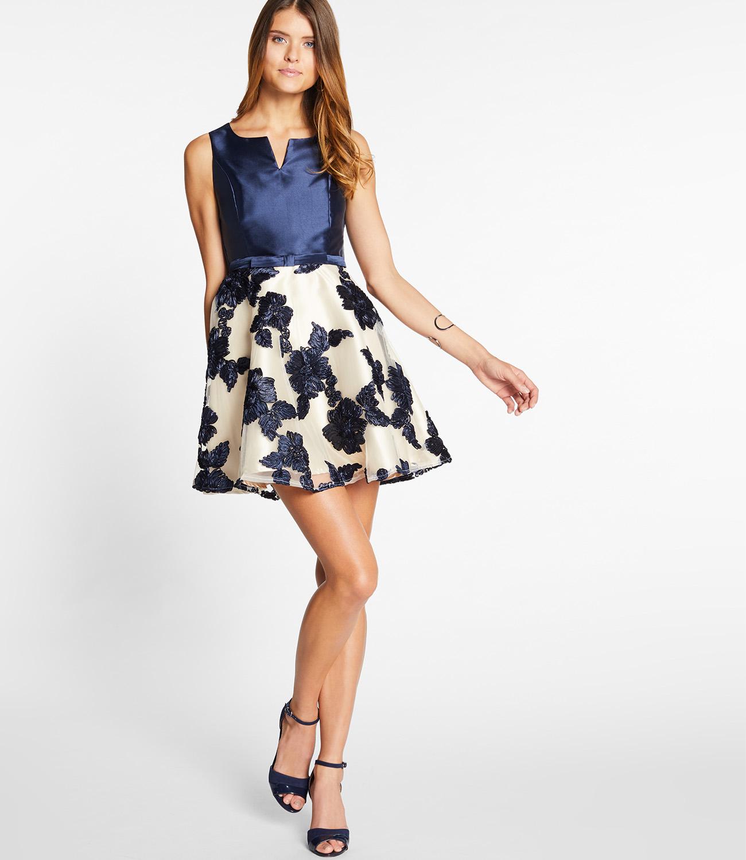 Abendkleider online kaufen | kurz oder lang | APART Fashion