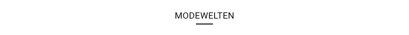 Banner_Modewelten