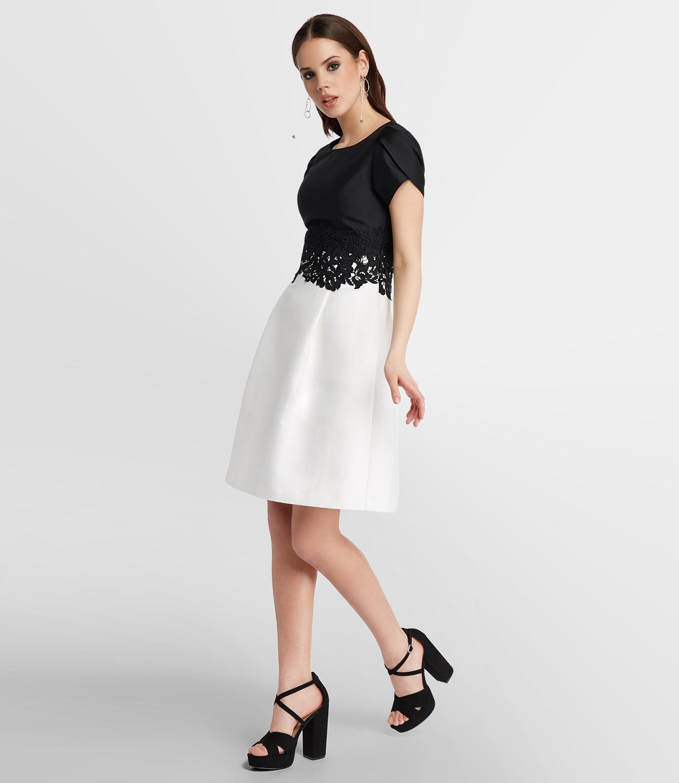 Abendkleider online kaufen | 0 € Versand | APART Fashion